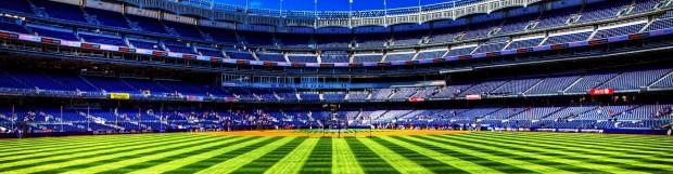 Controllo Accessi per Centri Sportivi