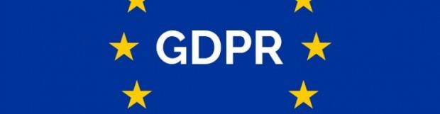 GDPR – Normativa Europea sulla privacy e i dati personali